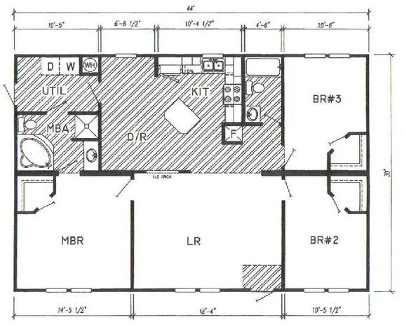 arrowhead home sales